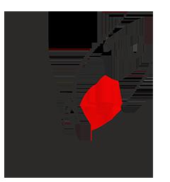 Skin 4.0 - Centro Estetico